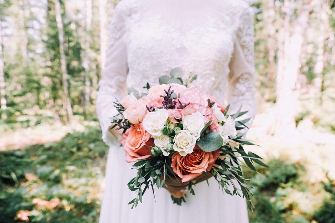 bruidswerk-1